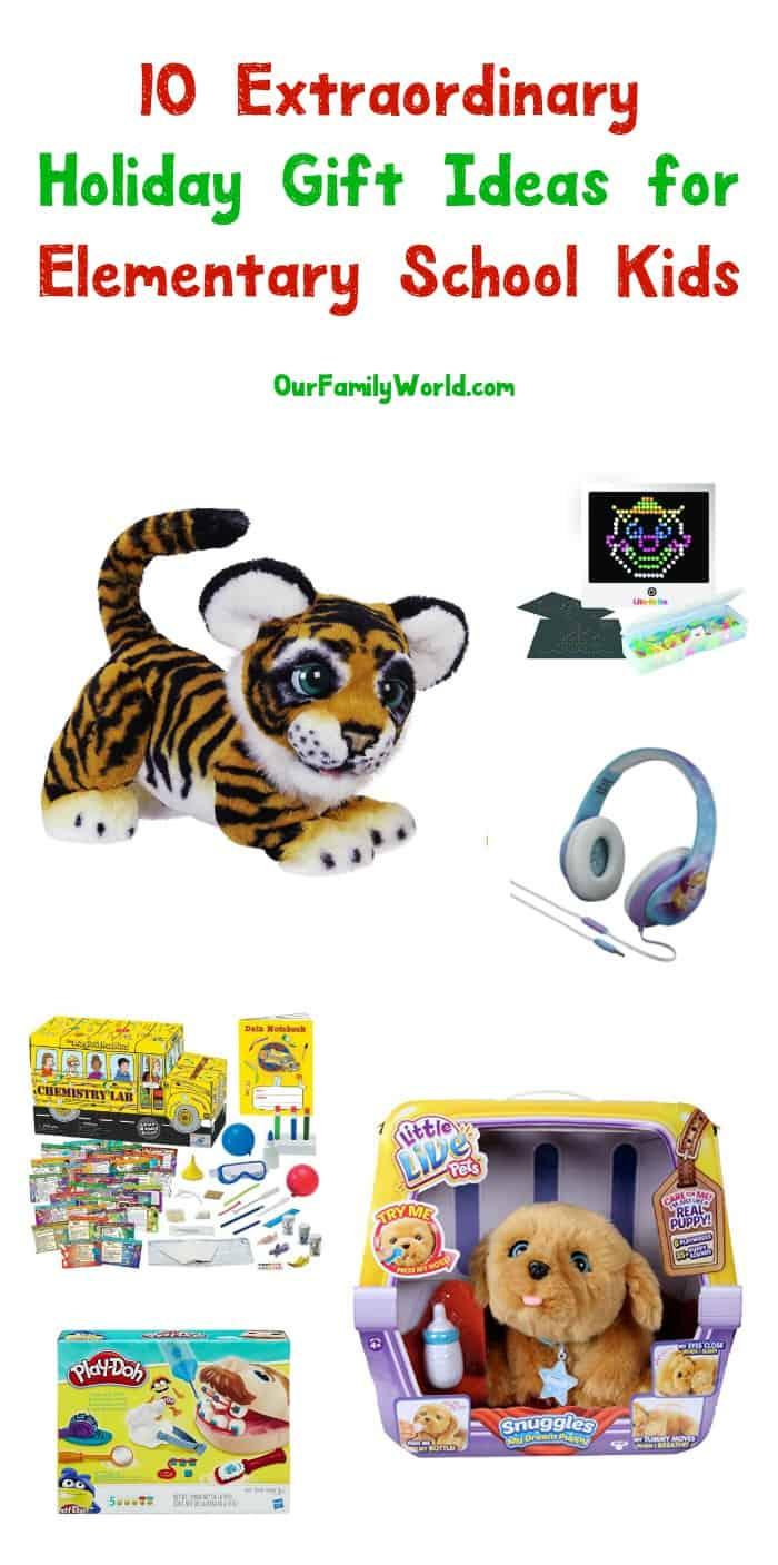 christmas-gift-ideas-for-elementary-school