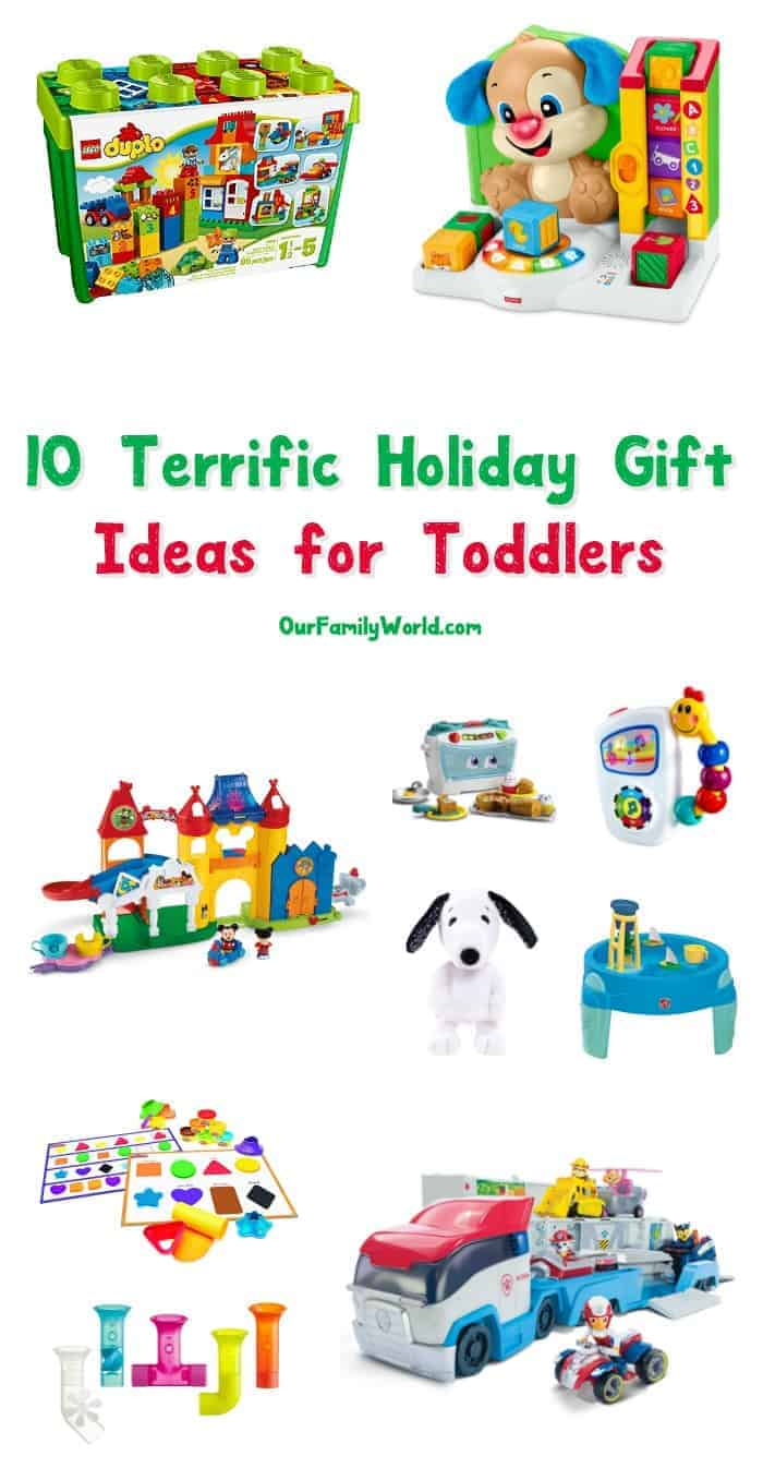 christmas-gift-ideas-for-toddlers