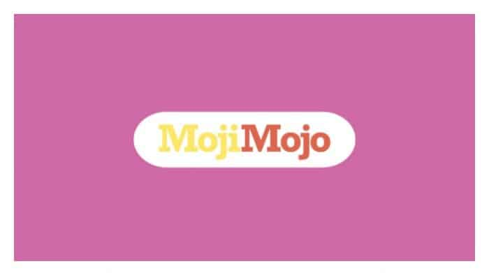 Looking for a fun new runner game that's easy to learn yet utterly addictive? You have to check out Moji Mojo- The Sweetest Emoji Runner Ever! You're going to love it!