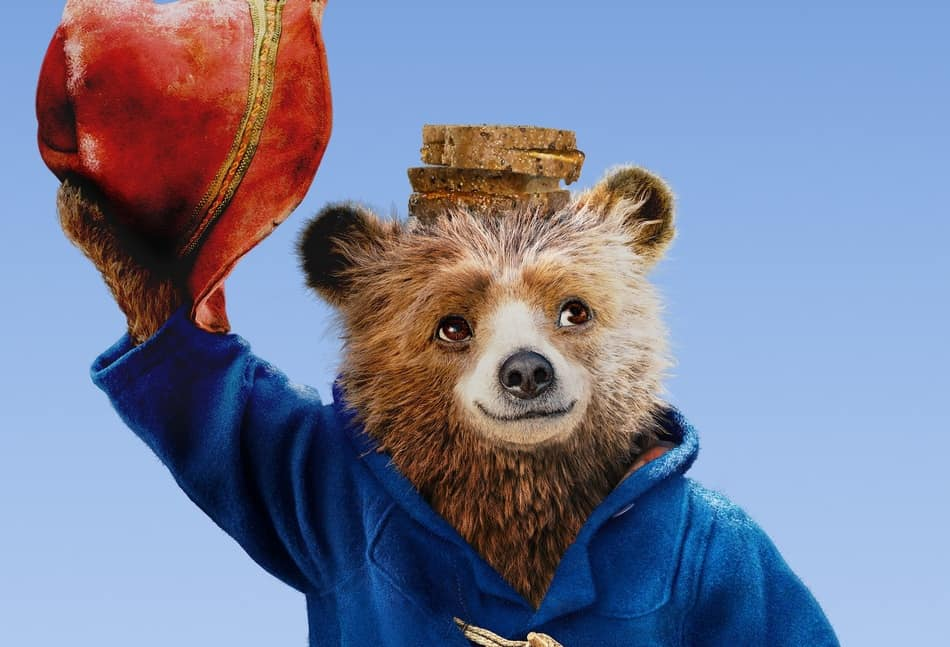 If you're looking for more adorable family movies like Paddington 2 to watch with your kids this weekend, we've got you covered! Check out our picks for the top ten most darling flicks to add to your watch list!