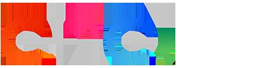 enel-vera-virtual-reality-logo