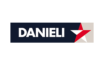 Danieli Distributore soluzioni OverIT