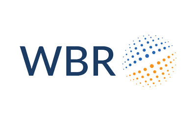WBR Media Partner OverIT