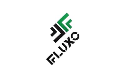 Fluxo Partner OverIT