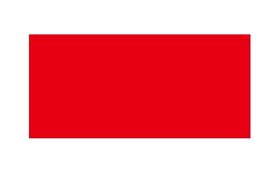 Fujitsu Partner OverIT