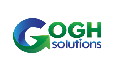 Gogh Solutions Partner OverIT