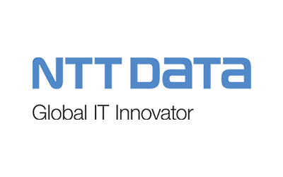 NTT Data Partner OverIT