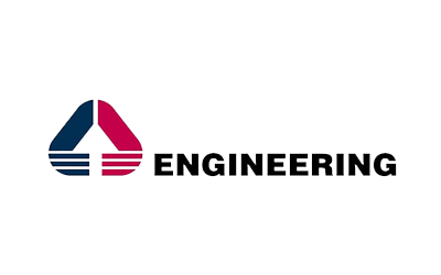 Engineering Partner OverIT