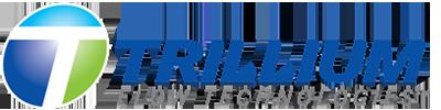 trillium-flow-technologies-logo