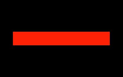 SACMI USA Logo