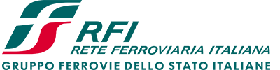 rfi-logo