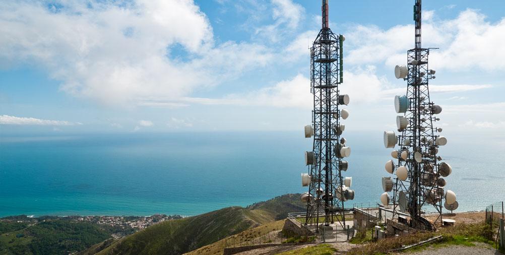 settori-field-service-management-telco