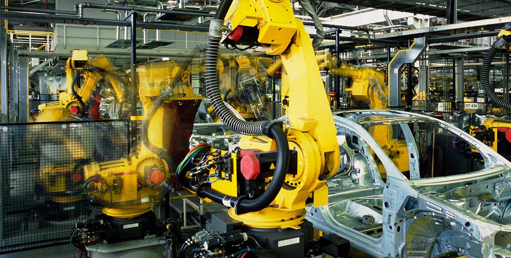 settori-industria-servizi