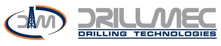 drillmec-logo