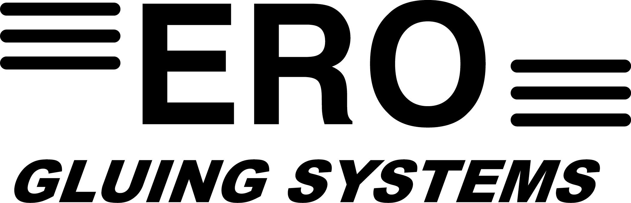 ero-gluing-systems-logo