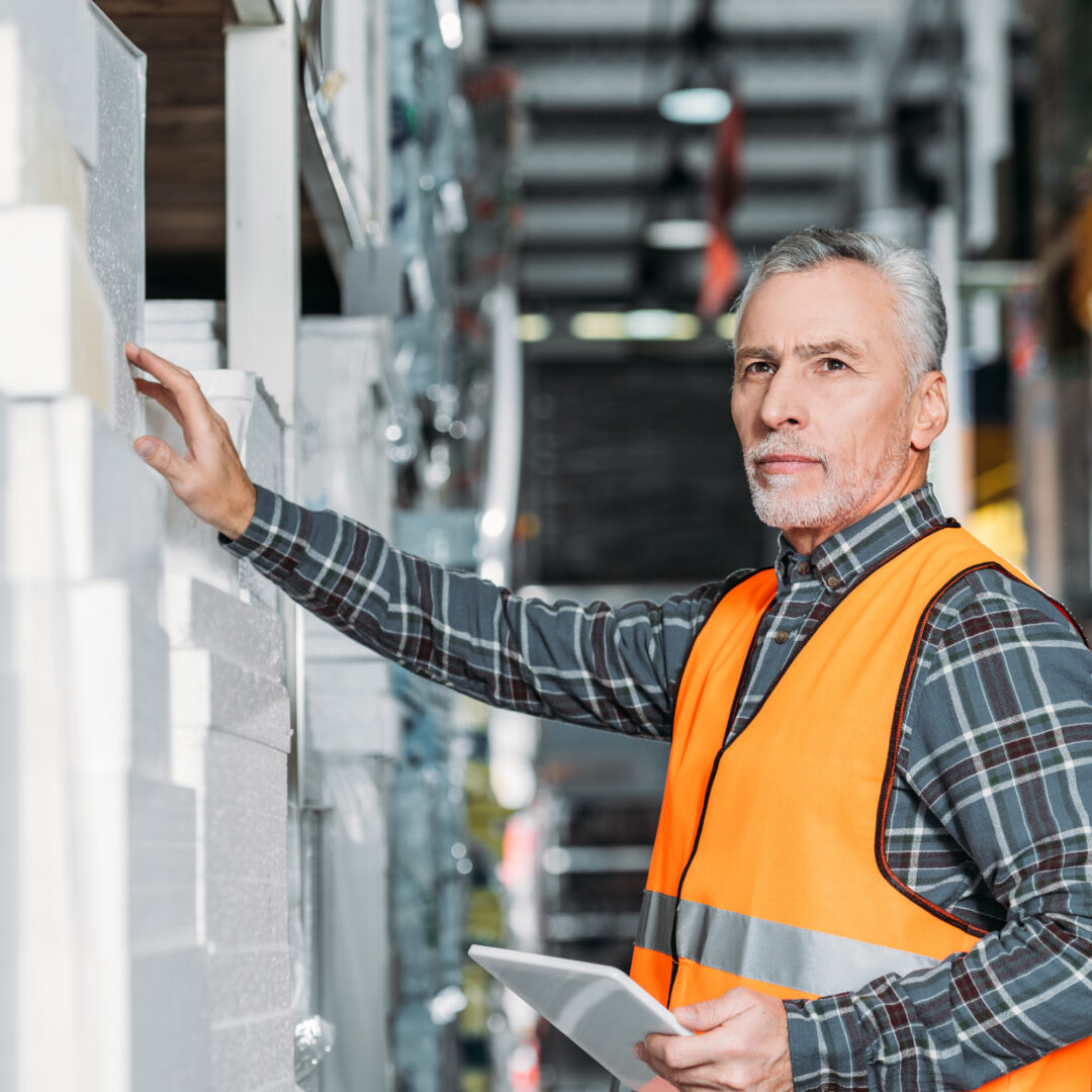 How Knowledge Management Drives Performance in Field Service