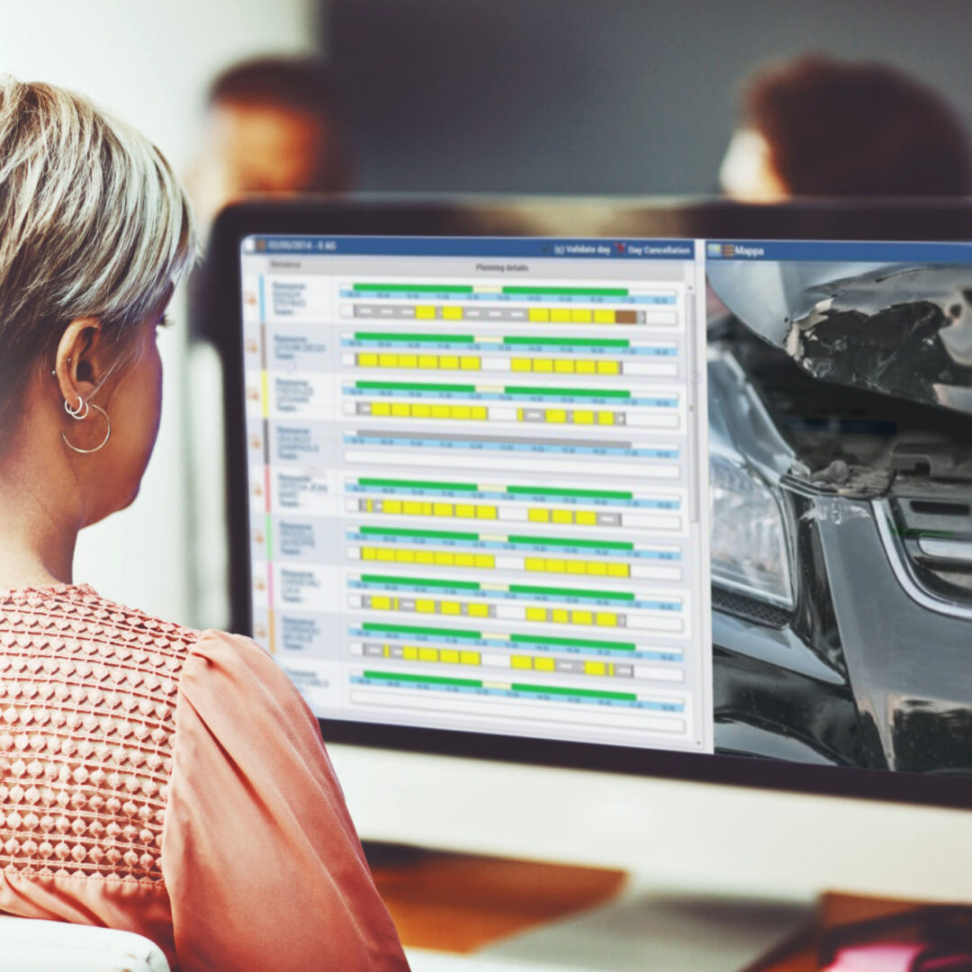 How Artificial Intelligence Optimizes the Workload of Your Adjusters to Handle the Most Complex Claims
