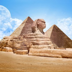 Live Webcams in Ägypten