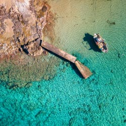 Video von Kreta
