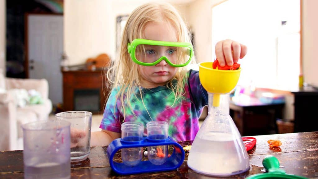 Best STEM Subscription boxes for kids