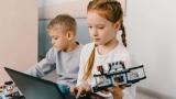 Best Robot for Kids [Top 9 Picks for 2020]