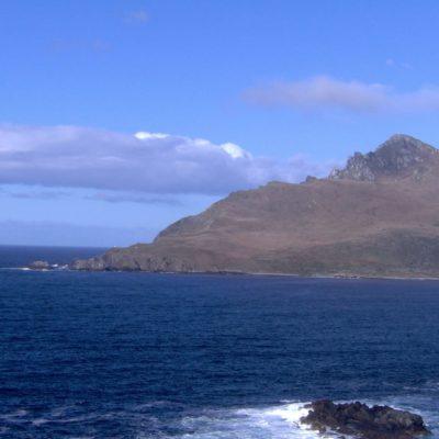 Cabo_de_Hornos