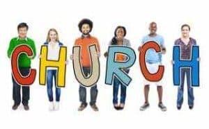 Amazing and Original Church Fellowship Night Ideas