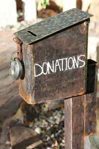 6 Golden Rules for a Successful Fundraising Event