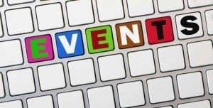 5 Successful Corporate Event Entertainment Ideas