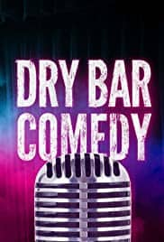 Corporate Comedians on Dry Bar Comedy