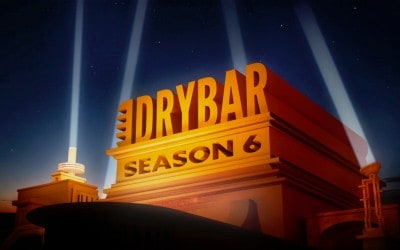 Dry Bar Comedy Acts that Are Guaranteed to Make You Laugh