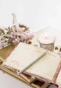 journal writing benefits, benefits of journaling