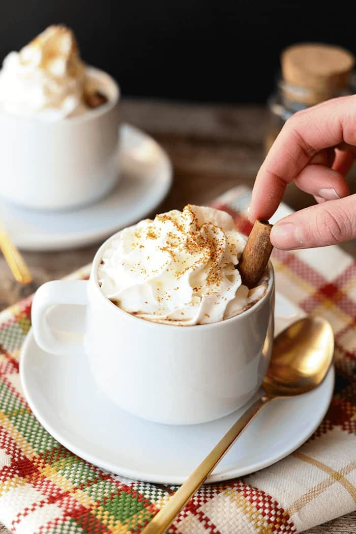 gingerbread-hot-chocolate2