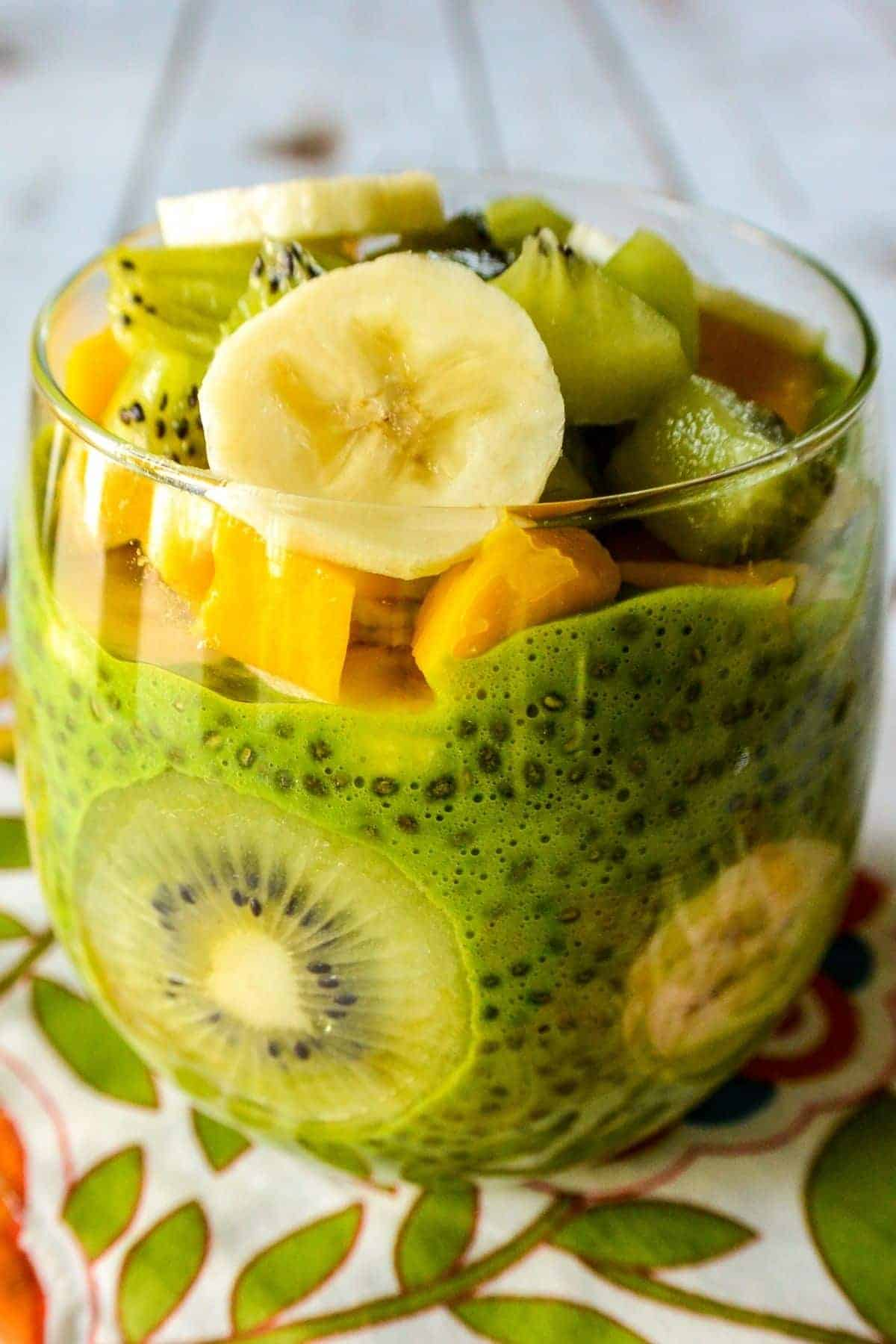 Instant-Pot-Breakfast-Chia-Pudding-green
