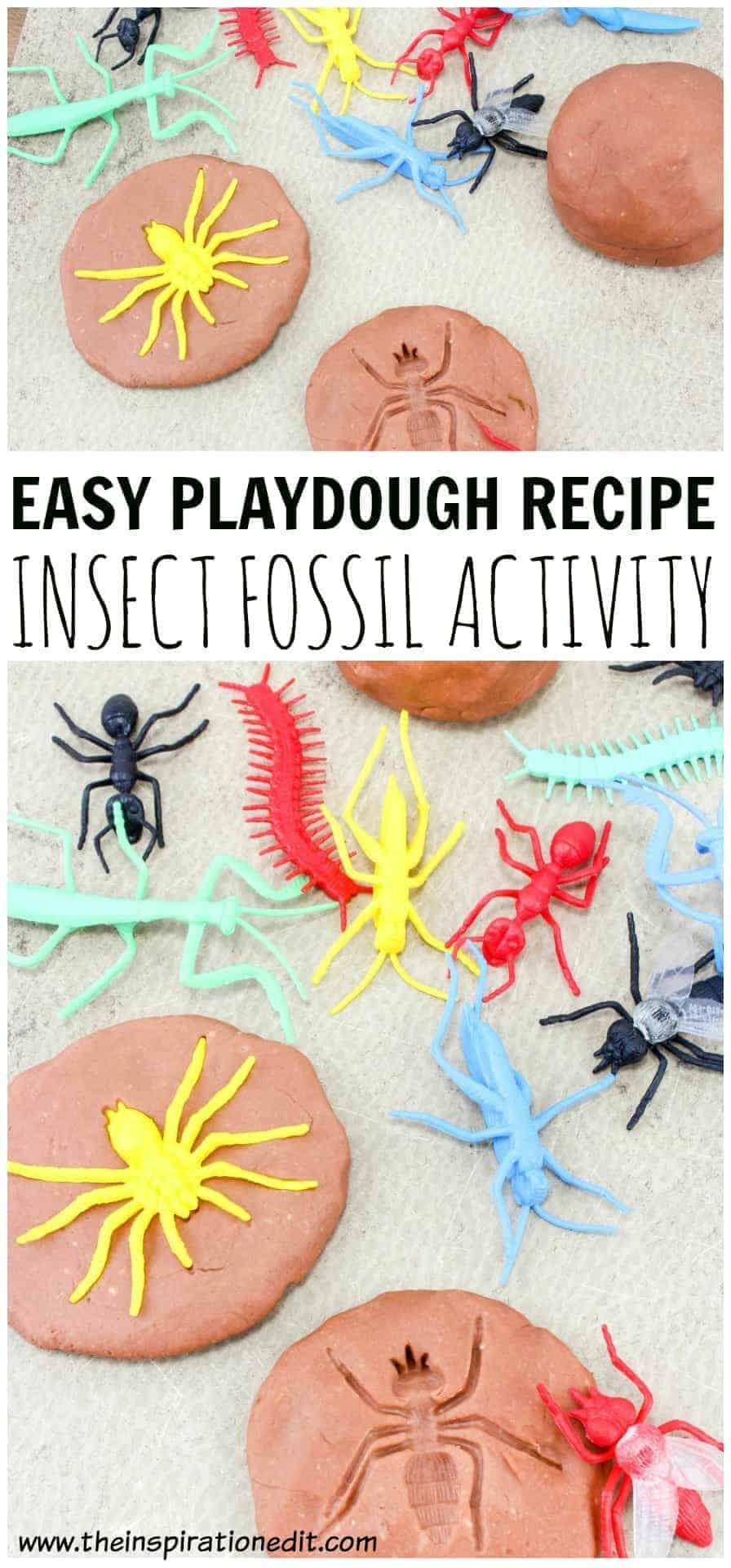 best playdough recipe