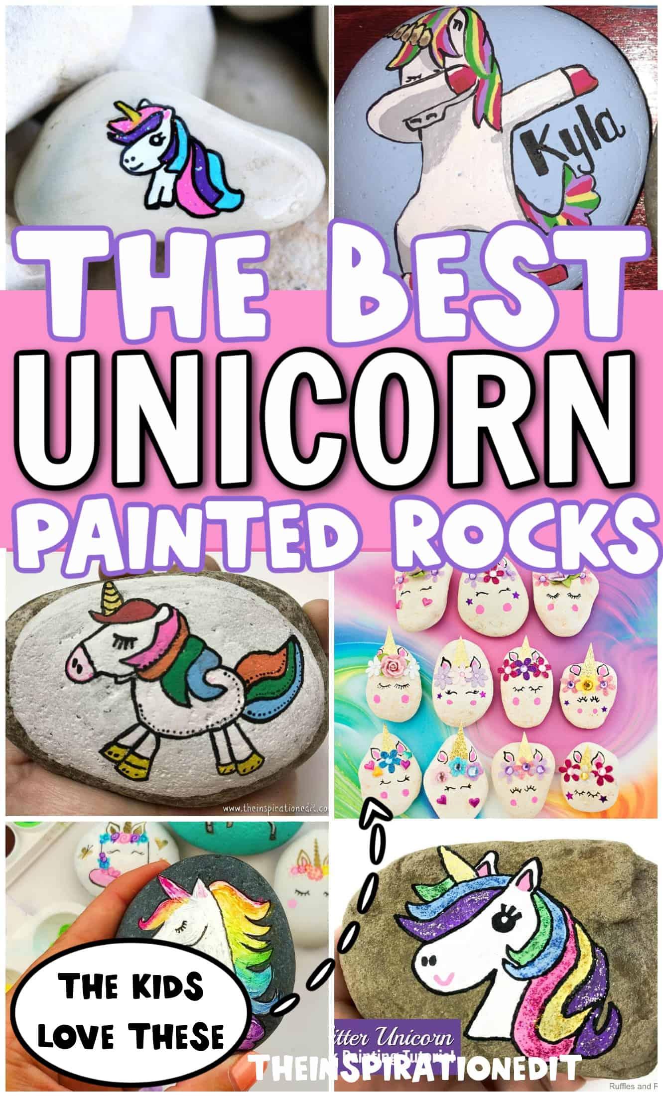 unicorn-rocks