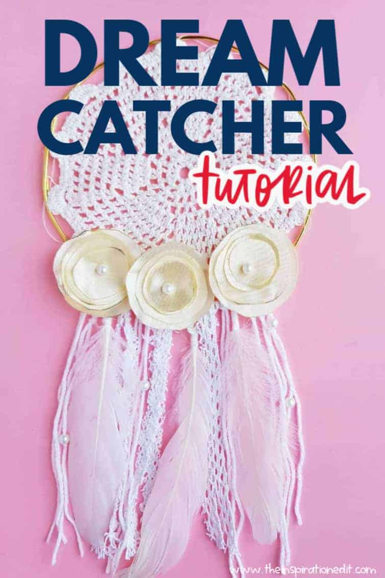 dream-catcher-tutorial