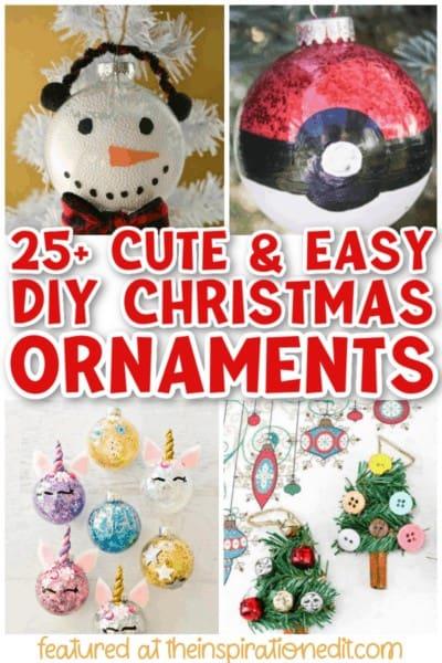 diy-christmas-ornaments-short-pin-2