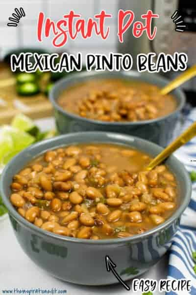 instant-pot-mexican-pinto-beans-1-2