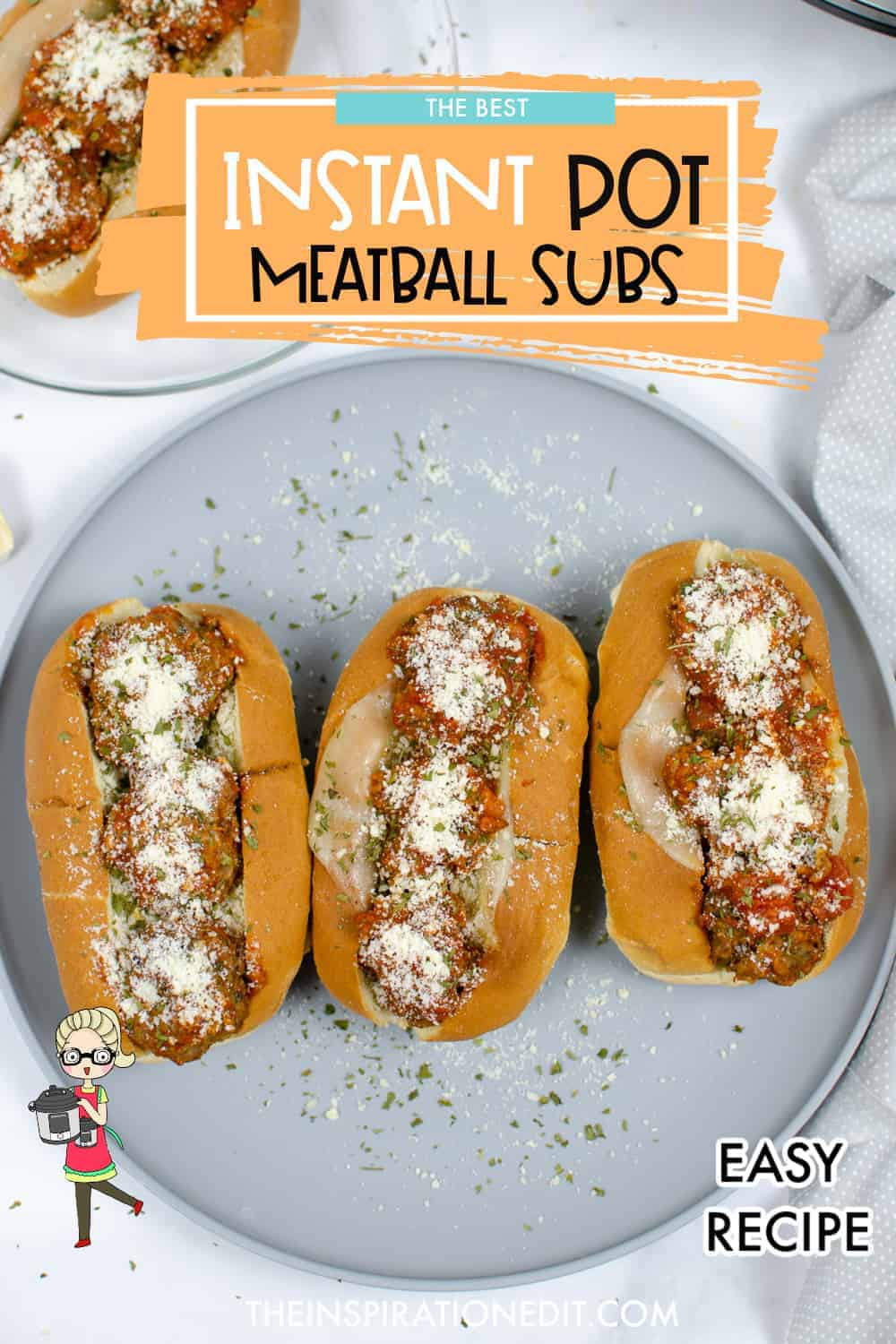 INSTANT-POT-MEATBALL-SUBS-1-1