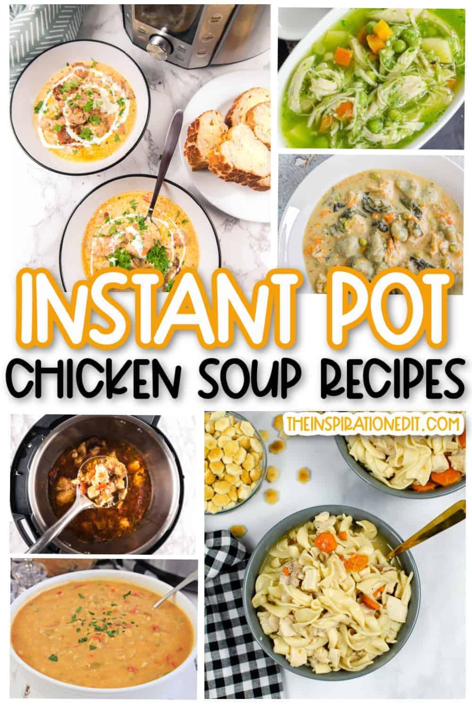 instant-pot-chicken-soup-recipes-1