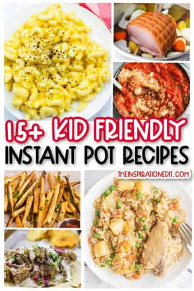 kid-friendly-instant-pot-recipes-1-1