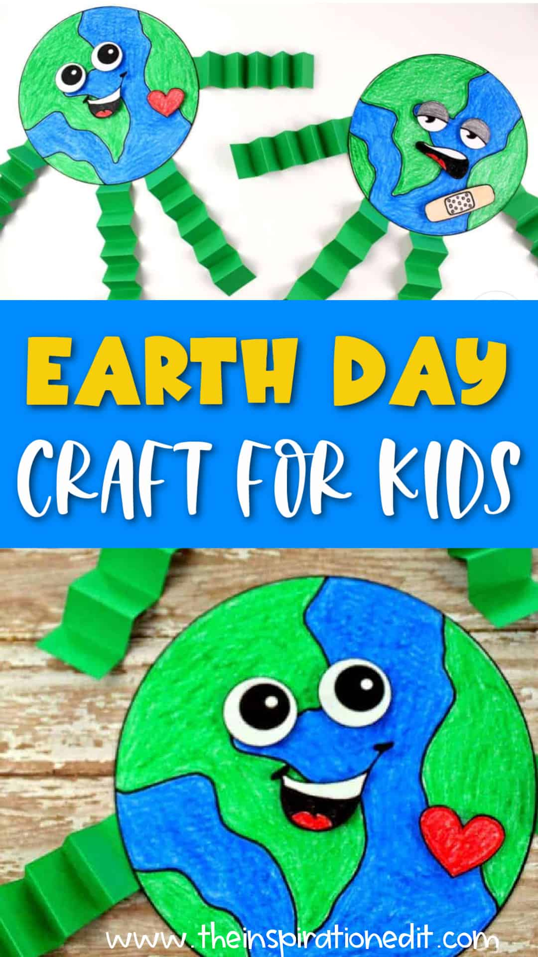 earth-day-craft-for kids