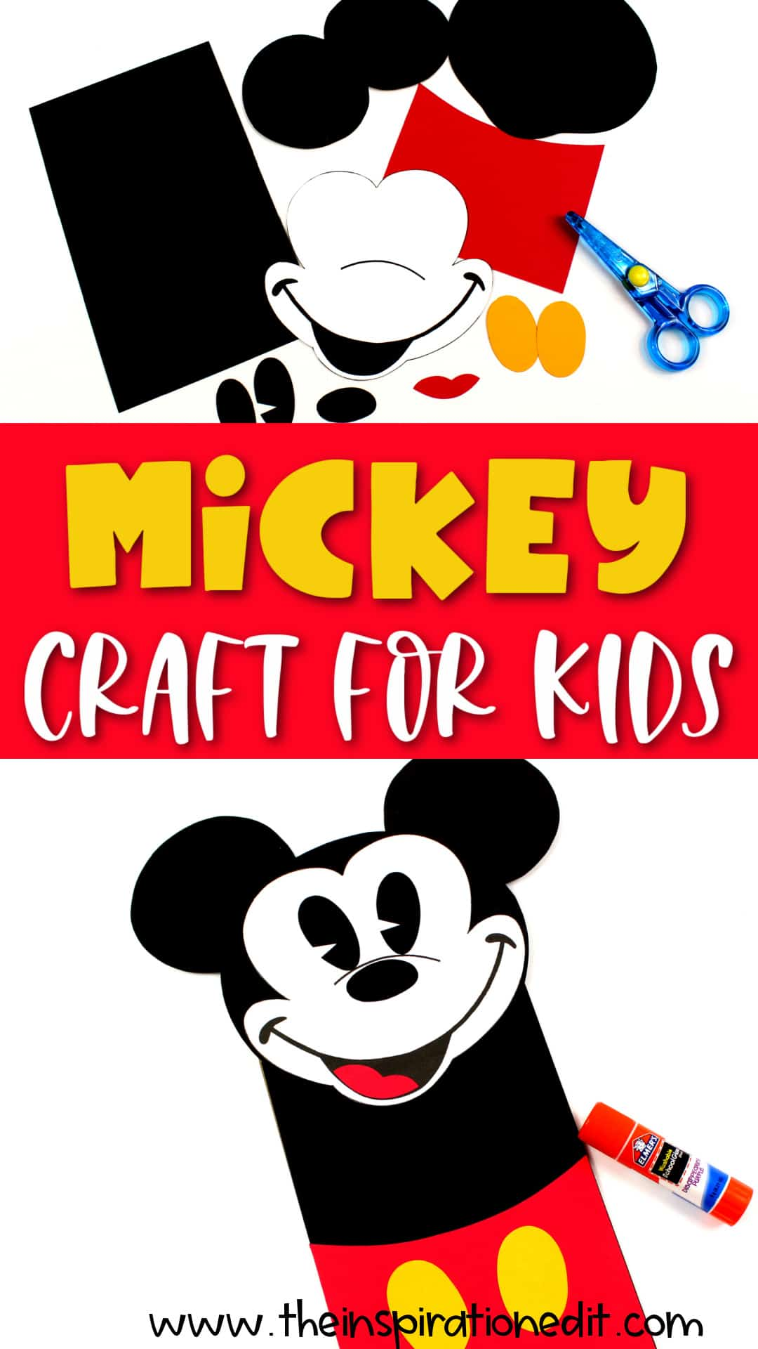 mickey-mouse-craft-for-kids
