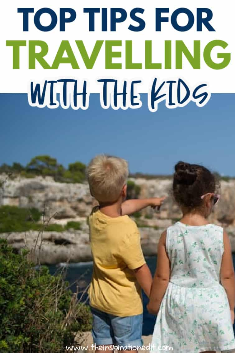 TRAVELLING-WITH-KIDS