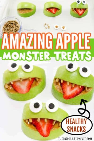 halloween-apple-monsters-1
