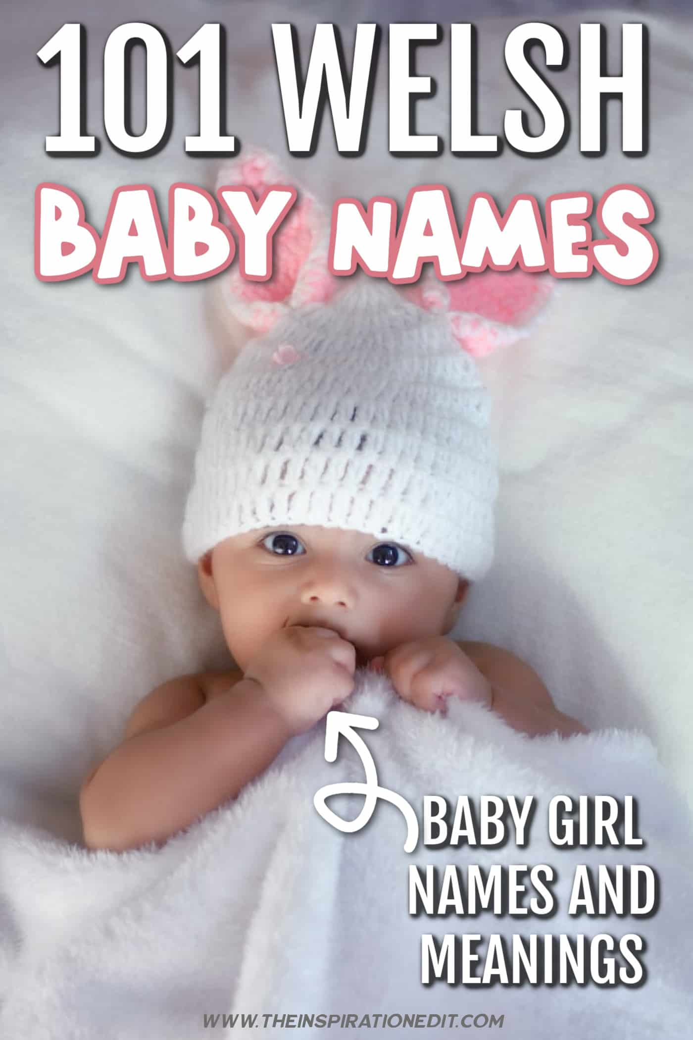 WELSH-BABY-NAMES-