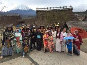 banner iyashinosato