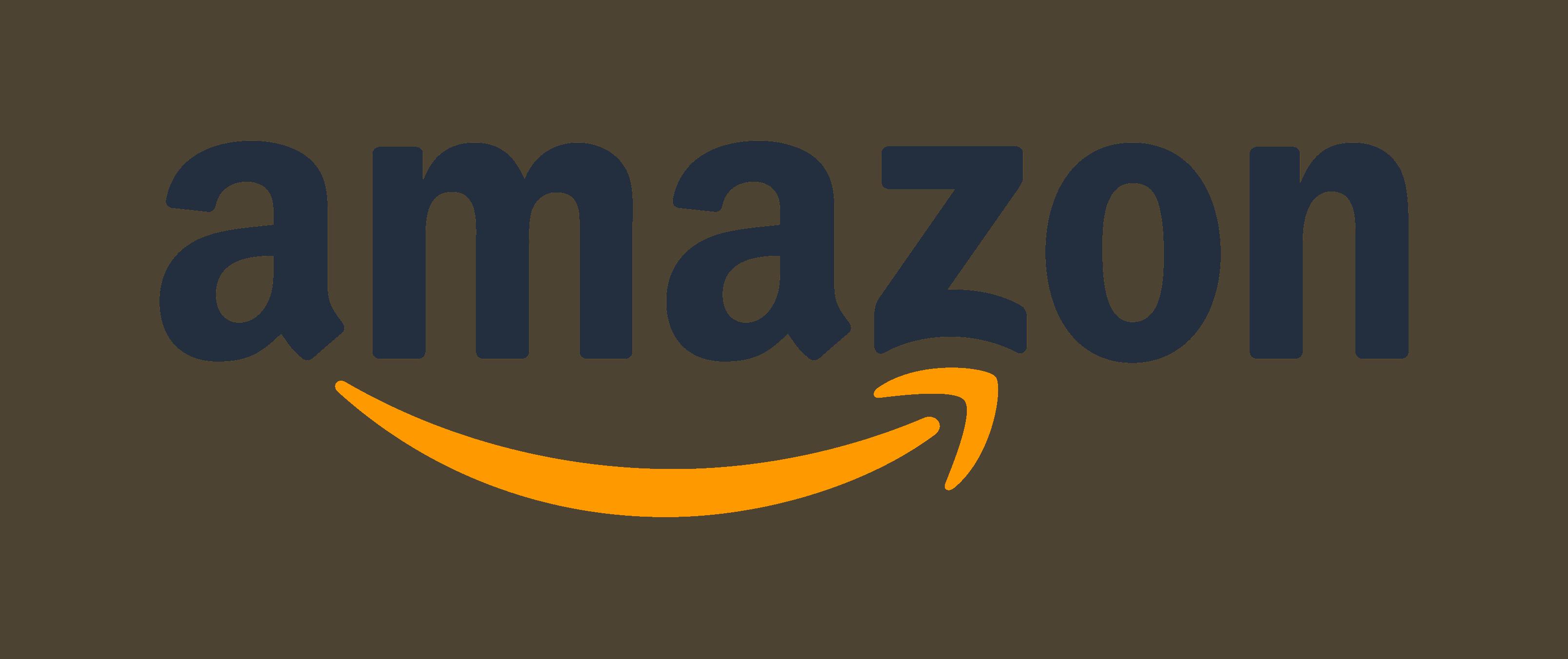 Amazon Coin Customer