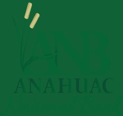 ANB Bank Coin Customer